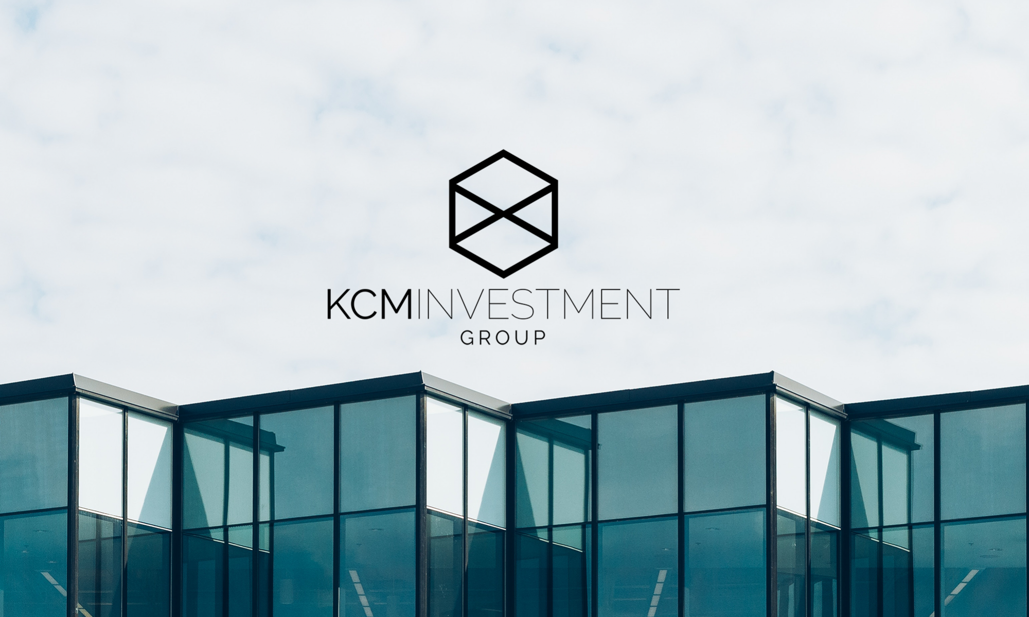 KCM Investment Group